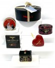 For the Love of Chocolate (Gift Hamper)