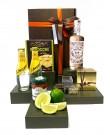 Gin and Tonic (Gift Set)