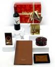 Gift Selection for Him (Gift Hamper)