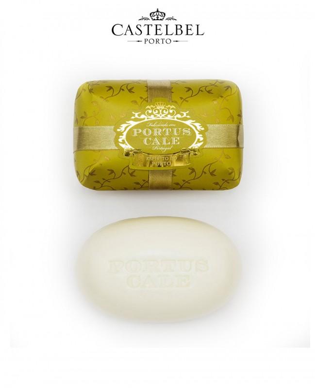 Plum Flower 150g Soap (Castelbel)