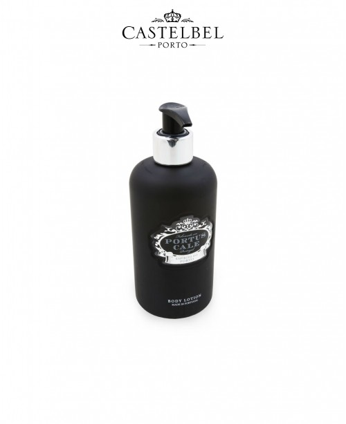 Black Edition 300mL Body Lotion - Boxed ...
