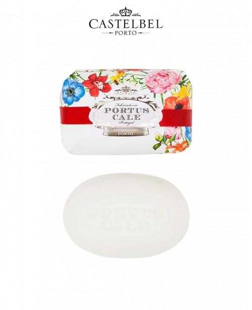 Blooming Garden 150g Soap (Castelbel)