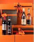 The C&S Premium Selection (Wine Hamp...