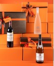 The French Collection (Wine Hamper)