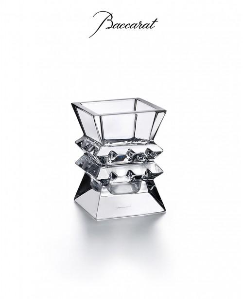 Colombine Vase (Baccarat)