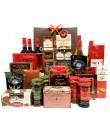 Pantry Cupboard & Wine Rack Filler