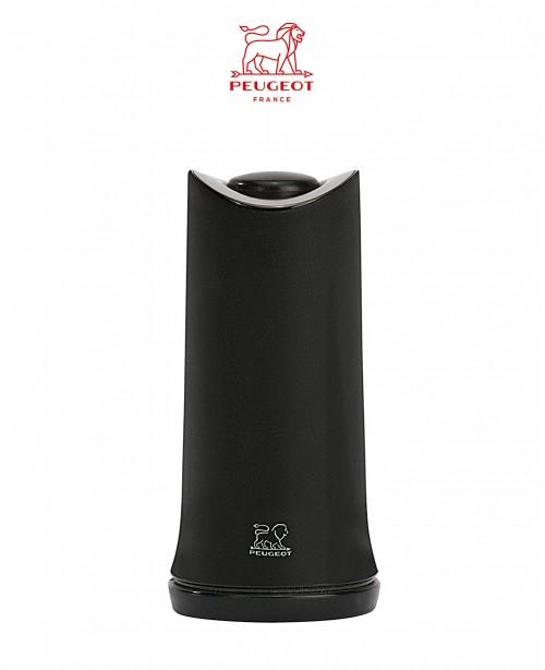 Reho Corkscrew for Sparkling Wine (Peuge...