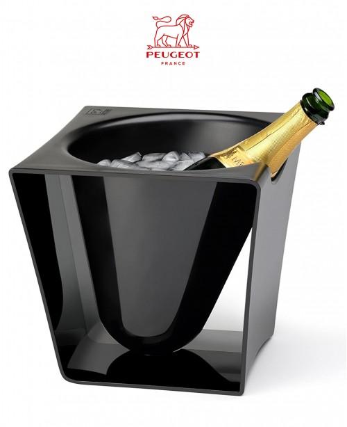 Equinoxe Champagne Bucket (Peugeot)