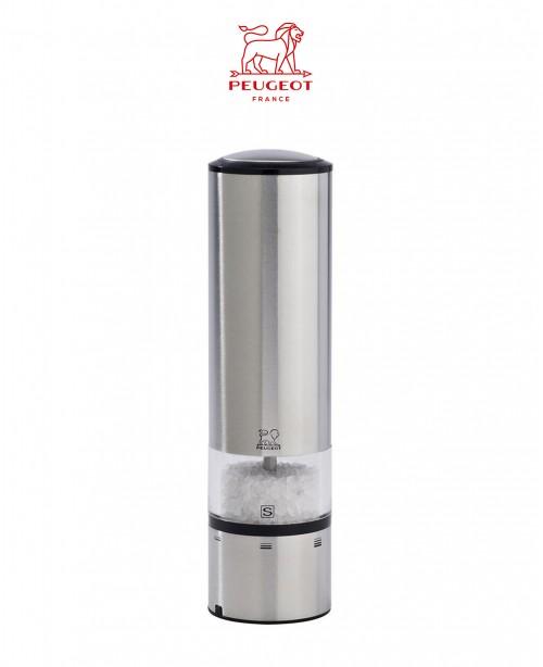 Elis Sense Salt Mill Electric (Peugeot)