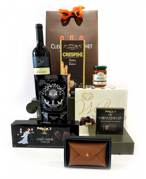 Just for Him (Gift Set)