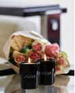 Scented Candles - Voyage de Parfumeur (L...