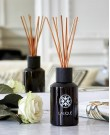 Reed Diffusors - Voyage de Parfumeur