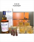Scotch Hamper
