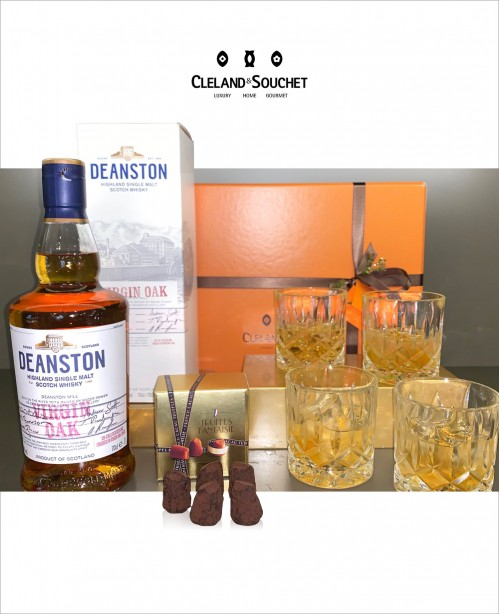 Scotch Gift Hamper