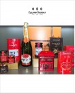 Maxims De Paris Hamper