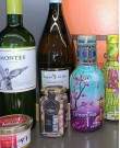 The Collection (Food & Wine Hamper)