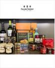 The Imperial (Food & Wine Hamper)