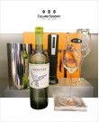 Montes Wine Gift Hamper