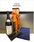 FH004 (Wine & Gift Hamper)