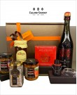 FH013 (Wine & Gift Hamper)