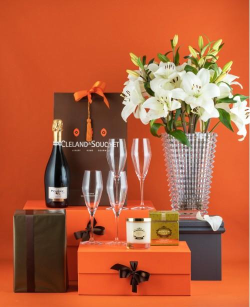 The Evening Celebration (Gift Set)