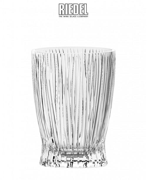 Fire - Ice Bucket (Riedel)