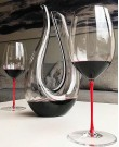 Amadeo Decanter - Riedel