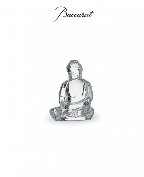 Little Buddha (Baccarat)