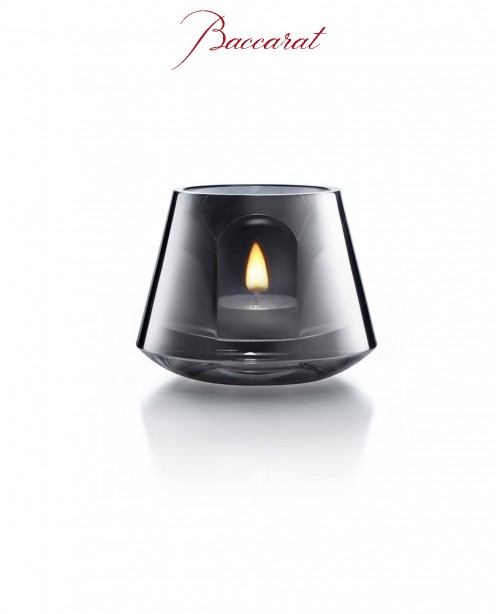 Baby Our Fire Silver (Baccarat)