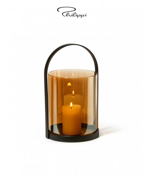 Hanolulu Lantern (Philippi)