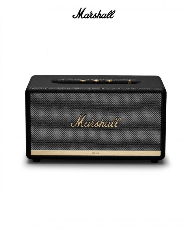 Marshall Stanmore Speaker II Bluetooth B...