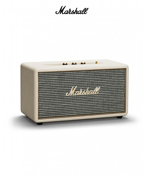 Marshall Stanmore Speaker Bluetooth Crea...
