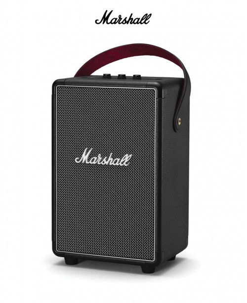Marshall - Tufton Portable Bluetooth Spe...