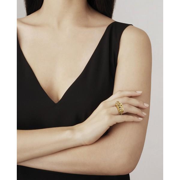 Eurydice Fantasie Ring (Lalique)