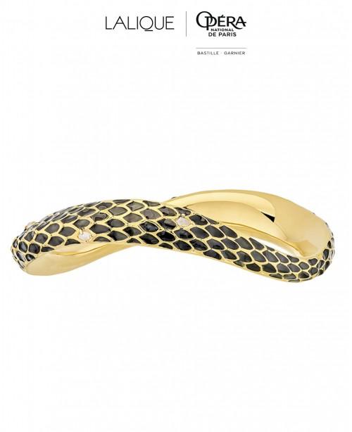 Eurydice Fantasie Bracelet
