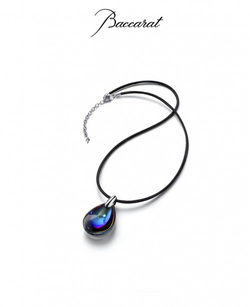 Psydelic Pendant Scarabee small (Baccara...