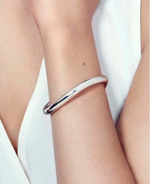 Idole De Christofle Bangle  (Christofle)