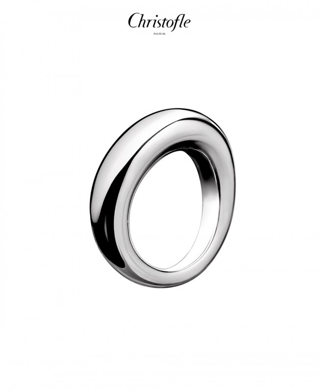 Idole Ring  (Christofle)
