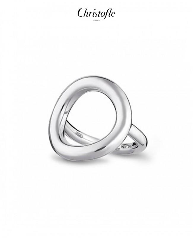 Idole De Christofle Ring (Christofle)