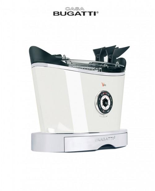 Volo Toaster Cream (Casa Bugatti)