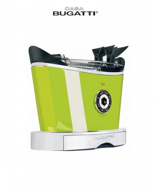 Volo Toaster Apple (Casa Bugatti)