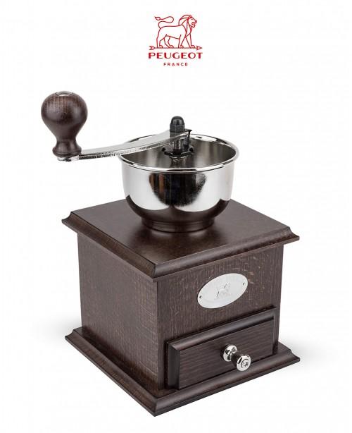 Bresil Coffee Grinder (Peugeot)