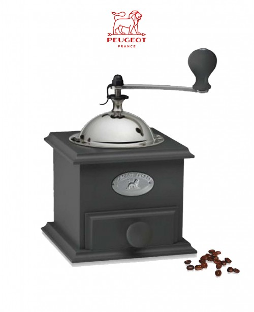 Nicaragua Coffee Grinder (Peugeot)