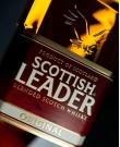 Original Blended Scotch Whisky - Scottis...