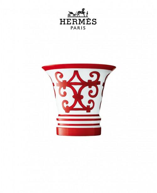 Balcon du guadalquivir Small Vase (Herme...