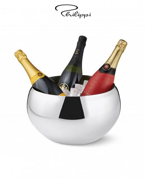 Nizza Champagne Bowl (Philippi)