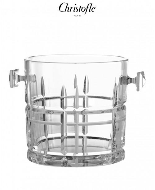 SCOTTISH Ice Bucket (Christofle)