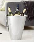 Monte Carlo Floor Bottle Cooler (Philipp...