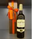 Chateau Lamothe Vincent - 1 Bottle Wine ...
