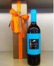 El Pescaito - 1 Bottle Wine Hamper